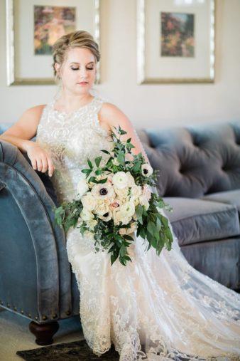 23-Southern-Inspired-Backyard-Estate-Wedding-James-Stokes-Photography