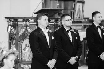 23-Wisconsin-Classic-Country-Club-Catholic-Wedding-James-Stokes-Photography
