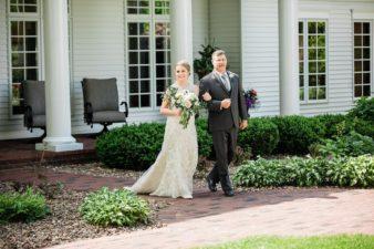 24-Southern-Inspired-Backyard-Estate-Wedding-James-Stokes-Photography