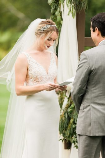 25-Wausau-Country-Club-Wedding-Photo-James-Stokes-Photography