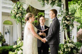 26-Southern-Inspired-Backyard-Estate-Wedding-James-Stokes-Photography