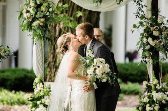 27-Southern-Inspired-Backyard-Estate-Wedding-James-Stokes-Photography