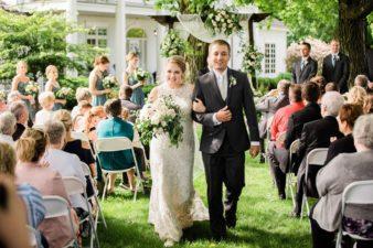 28-Southern-Inspired-Backyard-Estate-Wedding-James-Stokes-Photography