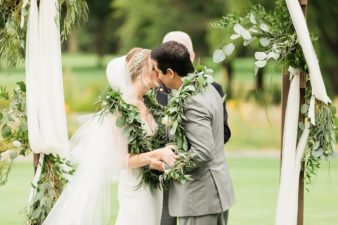 28-Wausau-Country-Club-Wedding-Photo-James-Stokes-Photography