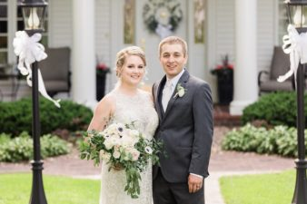29-Southern-Inspired-Backyard-Estate-Wedding-James-Stokes-Photography