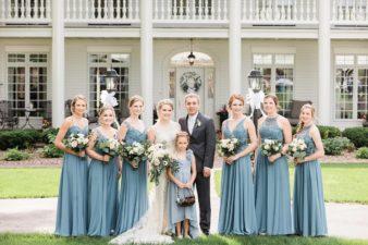30-Southern-Inspired-Backyard-Estate-Wedding-James-Stokes-Photography