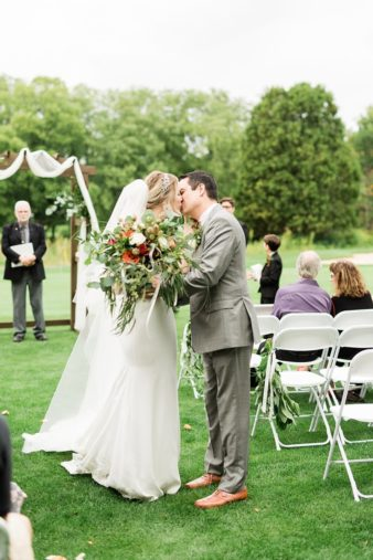 30-Wausau-Country-Club-Wedding-Photo-James-Stokes-Photography