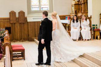 30-Wisconsin-Classic-Country-Club-Catholic-Wedding-James-Stokes-Photography
