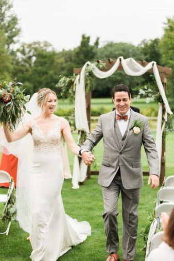 31-Wausau-Country-Club-Wedding-Photo-James-Stokes-Photography