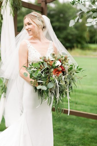 32-Wausau-Country-Club-Wedding-Photo-James-Stokes-Photography