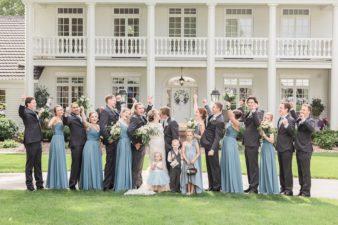 33-Southern-Inspired-Backyard-Estate-Wedding-James-Stokes-Photography