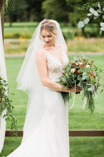 33-Wausau-Country-Club-Wedding-Photo-James-Stokes-Photography