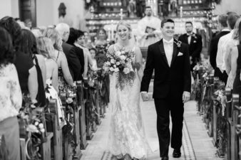 33-Wisconsin-Classic-Country-Club-Catholic-Wedding-James-Stokes-Photography