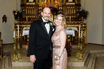 34-Wisconsin-Classic-Country-Club-Catholic-Wedding-James-Stokes-Photography