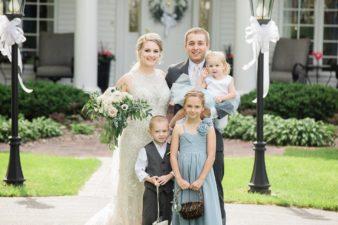 35-Southern-Inspired-Backyard-Estate-Wedding-James-Stokes-Photography