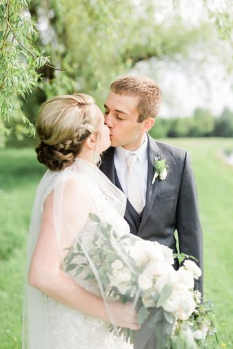 36-Wisconin-Backyard-Estate-Wedding-James-Stokes-Photography