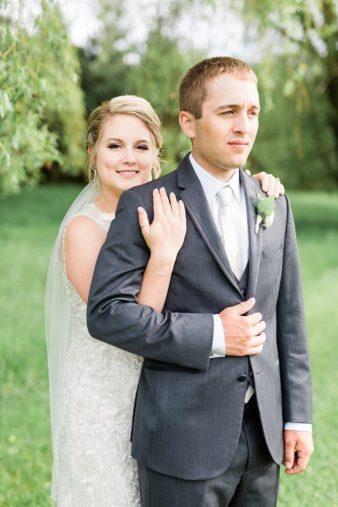 37-Wisconin-Backyard-Estate-Wedding-James-Stokes-Photography