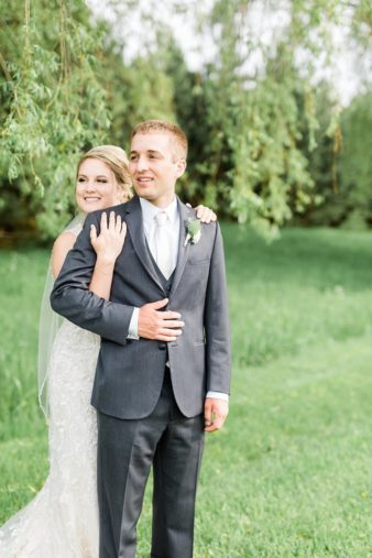 38-Wisconin-Backyard-Estate-Wedding-James-Stokes-Photography