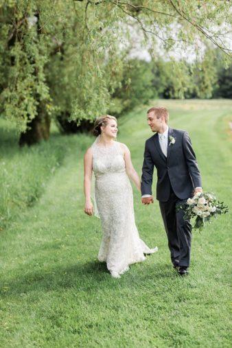 39-Wisconin-Backyard-Estate-Wedding-James-Stokes-Photography