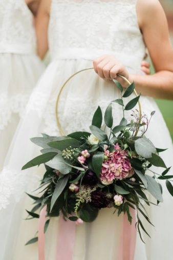 39-Wisconsin-Classic-Country-Club-Catholic-Wedding-James-Stokes-Photography