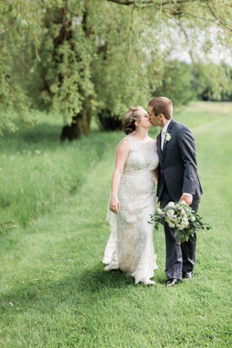 40-Wisconin-Backyard-Estate-Wedding-James-Stokes-Photography