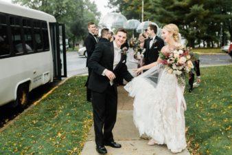 40-Wisconsin-Classic-Country-Club-Catholic-Wedding-James-Stokes-Photography