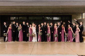 41-Wisconsin-Classic-Country-Club-Catholic-Wedding-James-Stokes-Photography