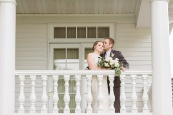 42-Wisconin-Backyard-Estate-Wedding-James-Stokes-Photography