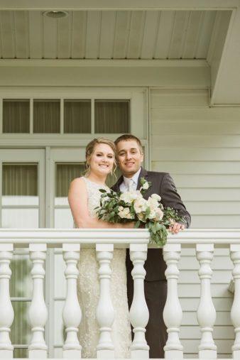43-Wisconin-Backyard-Estate-Wedding-James-Stokes-Photography