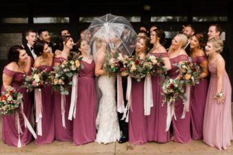 43-Wisconsin-Classic-Country-Club-Catholic-Wedding-James-Stokes-Photography