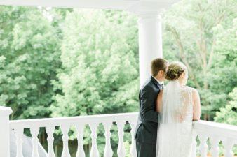 44-Wisconin-Backyard-Estate-Wedding-James-Stokes-Photography