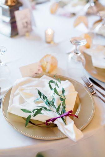 44-Wisconsin-Classic-Country-Club-Catholic-Wedding-James-Stokes-Photography