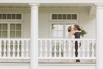 45-Wisconin-Backyard-Estate-Wedding-James-Stokes-Photography