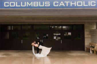 45-Wisconsin-Classic-Country-Club-Catholic-Wedding-James-Stokes-Photography