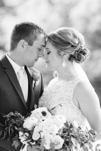 46-Wisconin-Backyard-Estate-Wedding-James-Stokes-Photography
