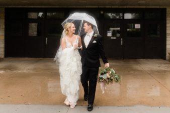 46-Wisconsin-Classic-Country-Club-Catholic-Wedding-James-Stokes-Photography