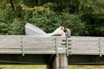 46-Wisconsin-Country-Club-Wedding-Photo-James-Stokes-Photography