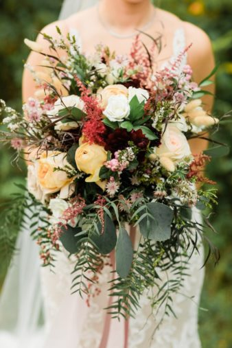 47-Wisconsin-Classic-Country-Club-Catholic-Wedding-James-Stokes-Photography