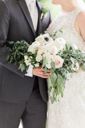 48-Wisconin-Backyard-Estate-Wedding-James-Stokes-Photography