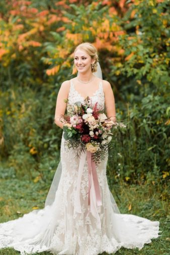 48-Wisconsin-Classic-Country-Club-Catholic-Wedding-James-Stokes-Photography