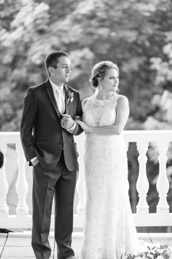 49-Wisconin-Backyard-Estate-Wedding-James-Stokes-Photography