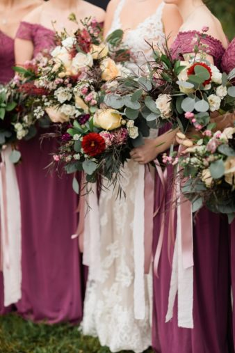 49-Wisconsin-Classic-Country-Club-Catholic-Wedding-James-Stokes-Photography