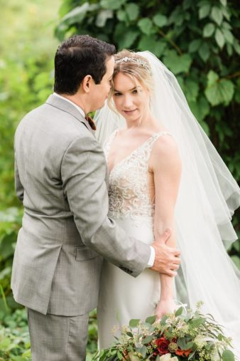 49-Wisconsin-Country-Club-Wedding-Photo-James-Stokes-Photography
