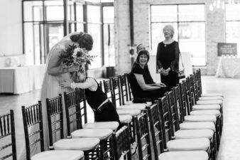 50-Eastern-Wisconsin-Wedding-Photographers-Gather-on-Broadway-Loft-James-Stokes-Photography-