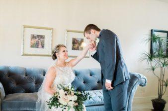 50-Wisconin-Backyard-Estate-Wedding-James-Stokes-Photography