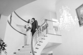 51-Wisconin-Backyard-Estate-Wedding-James-Stokes-Photography