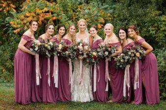 51-Wisconsin-Classic-Country-Club-Catholic-Wedding-James-Stokes-Photography