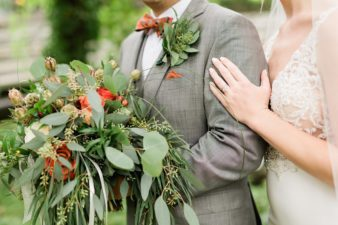 51-Wisconsin-Country-Club-Wedding-Photo-James-Stokes-Photography