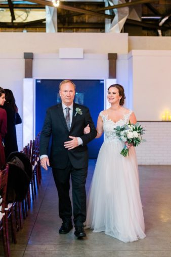 52-Loft-Wisconsin-Wedding-Photographers-Gather-on-Broadway-Loft-James-Stokes-Photography-