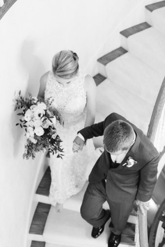 52-Wisconin-Backyard-Estate-Wedding-James-Stokes-Photography